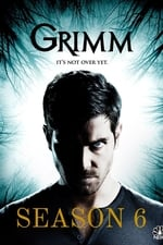 Grimm Season 6 Putlocker