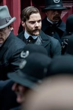 The Alienist Season 1 Episode 10