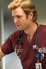 Chicago Med Season 1 Episode 9
