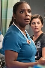 Chicago Med Season 2 Episode 1