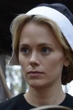 Sleepy Hollow Season 2 Episode 15