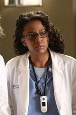 Grey's Anatomy Season 1 Episode 2