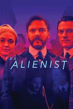 The Alienist Season 1