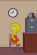 The Simpsons Season 28 Episode 9