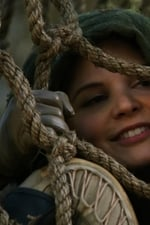 Once Upon a Time S03E22