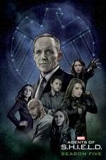 Marvel's Agents of S.H.I.E.L.D. Season 5 Episode 2