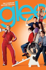 Glee Season 2 movietube