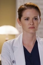 Grey's Anatomy Season 12 Episode 19