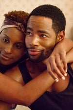 Insecure Season 1 Episode 6