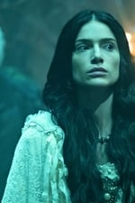 Salem Season 2 Episode 12