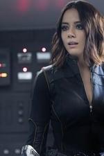 Marvel's Agents of S.H.I.E.L.D. Season 4 Episode 8