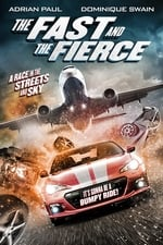 The Fast and the Fierce movietube