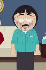 South Park Season 20 Episode 7