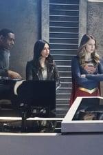Supergirl S02E19