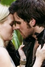 Once Upon a Time Season 3 Episode 5