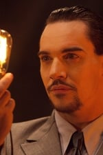 Dracula Season 1 Episode 10