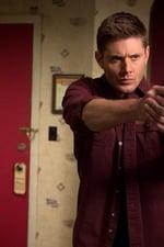 Supernatural Season 11 Episode 13