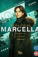 Marcella Season 2