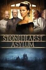 Watch Stonehearst Asylum Putlocker