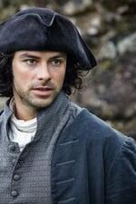 Poldark Season 1 Episode 7
