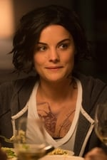 Blindspot Season 1 Episode 5