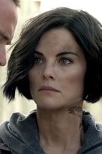 Blindspot Season 1 Episode 2