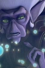 Star Wars Rebels Season 2 Episode 12
