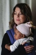 Grey's Anatomy Season 7 Episode 22