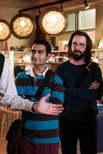 Silicon Valley Season 5 Episode 3
