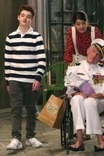The Mick S02E013