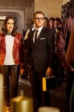 Marvel's Agents of S.H.I.E.L.D. Season 3 Episode 18