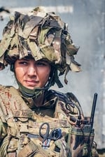 Our Girl Season 2 Episode 1