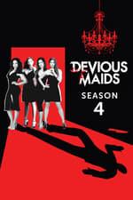 Devious Maids Season 4 Putlocker