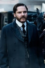 The Alienist Season 1 Episode 6