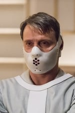 Hannibal Season 3 Episode 13