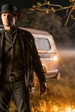 Fear the Walking Dead S04E01