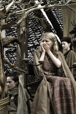 Game of Thrones Season 1 Season 4