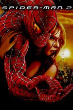 Watch Spider Man 2 Putlocker