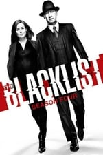 The Blacklist Season 4 Putlocker