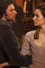 Poldark Season 1 Episode 2