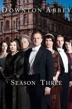 Downton Abbey Season 3 watch32