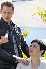 Once Upon a Time Season 6 Episode 7