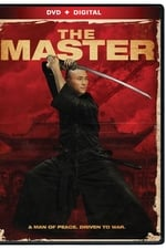 Watch The Master Online Free on Watch32