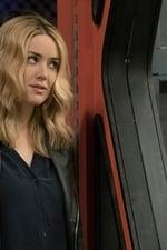 The Blacklist season 3 Episode 11
