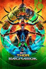 Thor: Ragnarok (CAM)