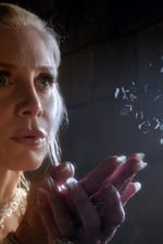 Once Upon a Time Season 4 Episode 9