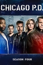 Chicago P.D. Season 4 solarmovie