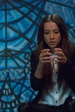 The Magicians Season 1 Episode 1