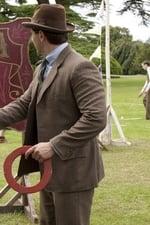 Downton Abbey Season 4 Episode 8