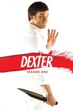 Dexter Season 1 solarmovie